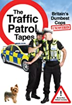 The Traffic Patrol Tapes