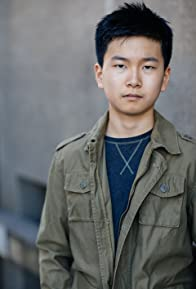 Primary photo for Sean Quan