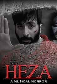 Heza (2019) HDRip telugu Full Movie Watch Online Free MovieRulz