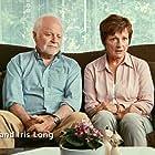 Robin Cuming and Judith Roberts in Lake Mungo (2008)