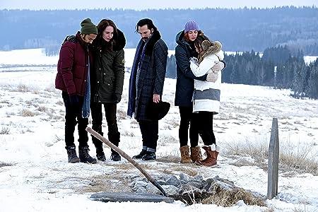 Colder Weather movie mp4 download