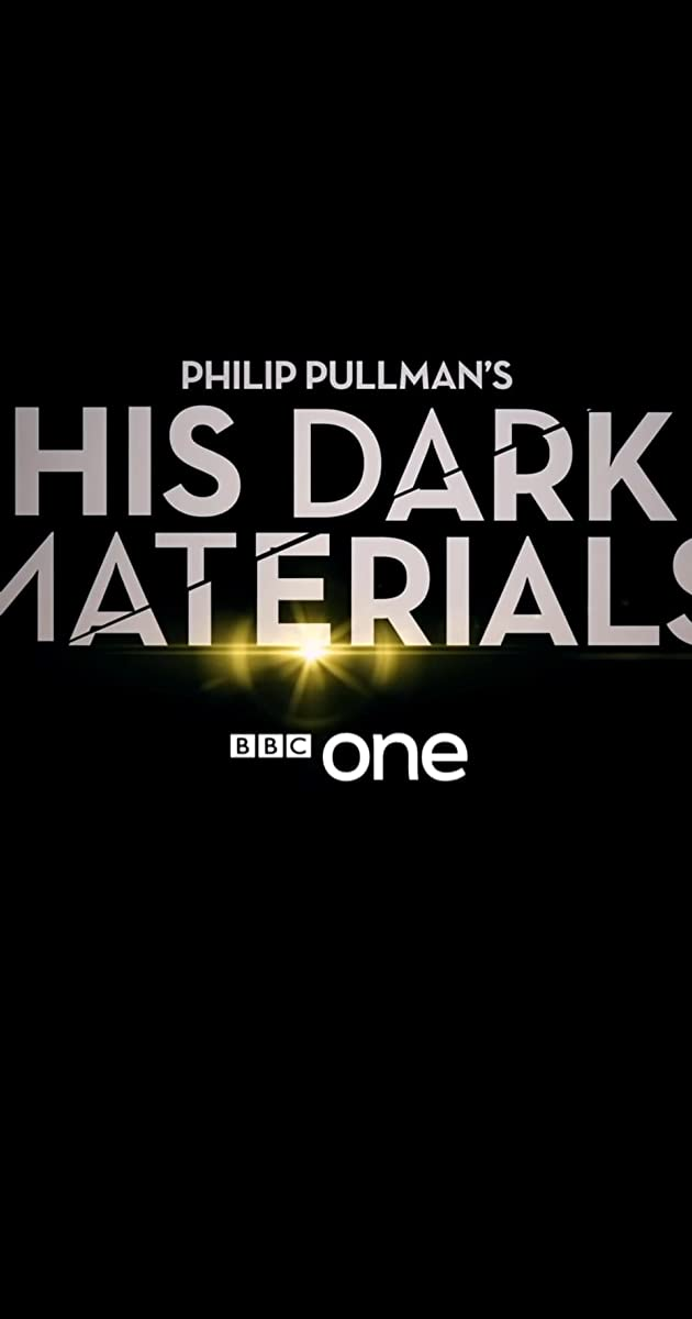 His Dark Materials (TV Series 2019– ) - IMDb