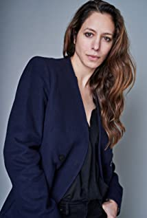 Jodhi May Picture