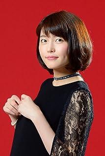 Sayaka Senbongi Picture