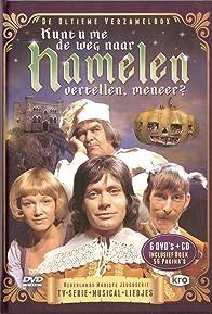 Primary photo for Kunt u mij de weg naar Hamelen vertellen, mijnheer?