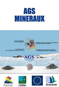 Primary photo for AGS Mineraux