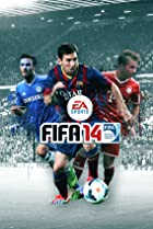 download fifa 14 full crack reloaded link torrent