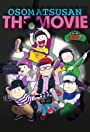 Osomatsusan the Movie