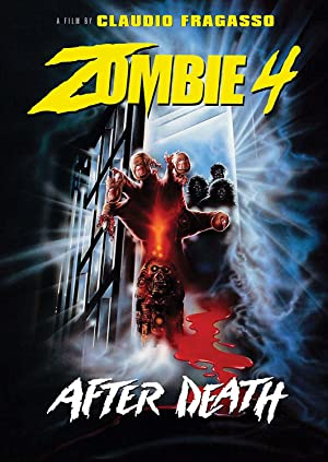After Death (1989) online sa prevodom
