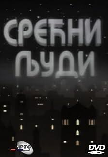 Srecni ljudi (1993– )