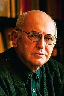Jerzy Stefan Stawinski Picture