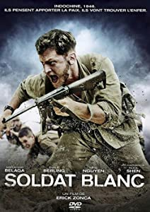 Movies divx free download Soldat blanc by Erick Zonca [720x320]