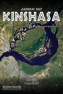 Get Kinshasa by none [360p]