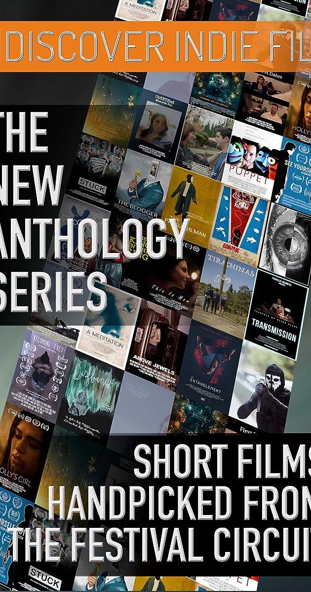 download scarica gratuito Discover Indie Film o streaming Stagione 2 episodio completa in HD 720p 1080p con torrent