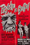 Psycho a Go Go (1965)