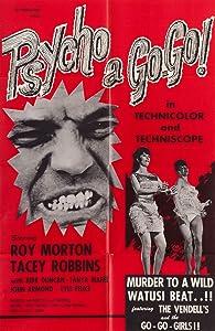 Blood of Ghastly Horror Al Adamson