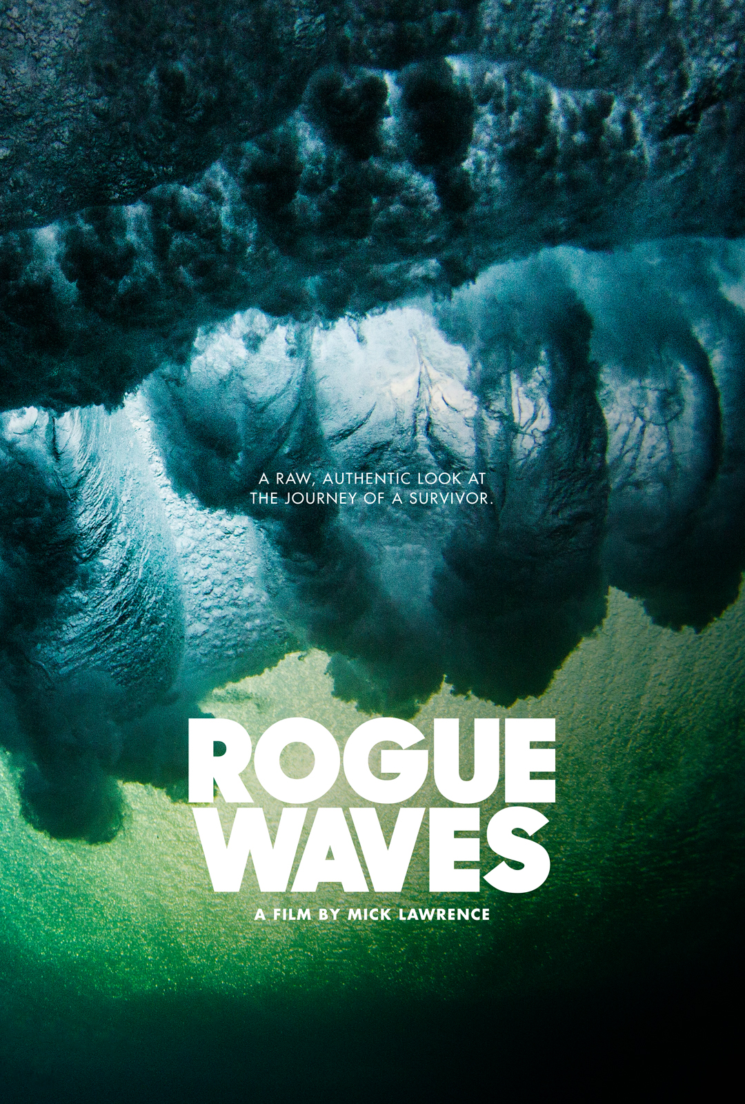 Rogue Waves (2020)