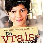 De vrais mensonges (2010)