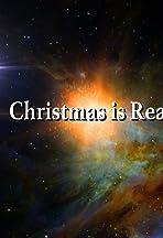 Christmas Is Real