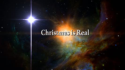 Watch hq online movies Christmas Is Real [1920x1280]