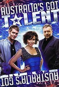 Psp película mp4 descargar Australia\'s Got Talent: Episode #6.3 (2012) [480x800] [Bluray]