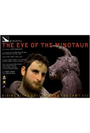 The Eye of the Minotaur