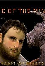 The Eye of the Minotaur