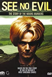 See No Evil: The Moors Murders Poster