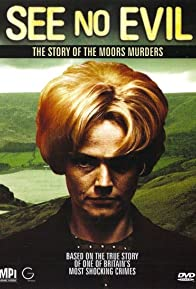Primary photo for See No Evil: The Moors Murders