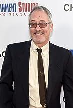 Victor Warren's primary photo