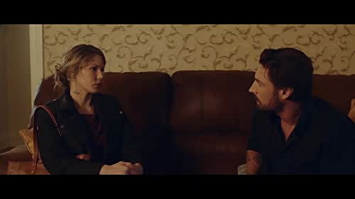 Theodora, a time consumed professional crosses paths with Charlie, a writer, when she travels to his hometown for business just before Christmas. Both are taken by surprise when unexpected circumstances present themselves.