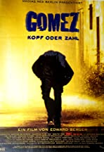Gomez - Kopf oder Zahl