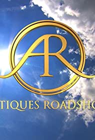 Antiques Roadshow (1979)