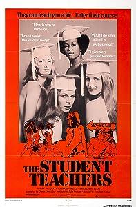 The Student Teachers USA