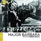 Wendy Hiller in Major Barbara (1941)