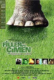 Filler ve Çimen(2000) Poster - Movie Forum, Cast, Reviews
