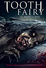 Download Toothfairy 2 (2020) Movie