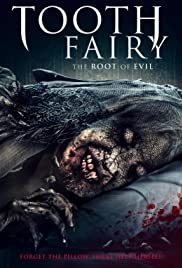 Toothfairy 2 Poster