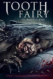 Toothfairy 2 (2020) 720p