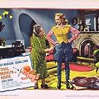 Texas, Brooklyn & Heaven (1948)