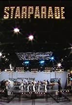 Starparade