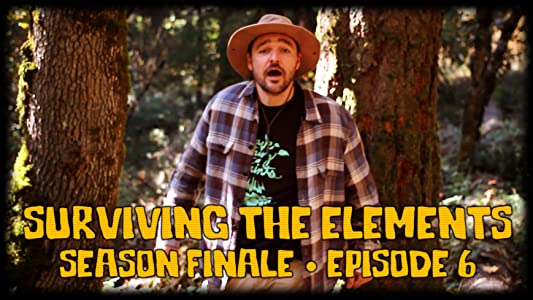 Surviving the Elements download movies