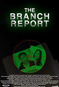 The Branch Report (2018)