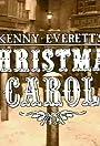 Kenny Everett's Christmas Carol