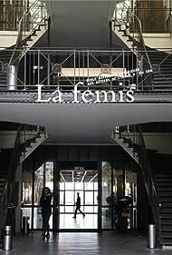 Courts-métrages des étudiants de la Fémis, Cinquième promotion, premier cycle (1991)