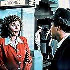 John Heard and Carlin Glynn in The Trip to Bountiful (1985)