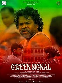 Green Signal (2020)