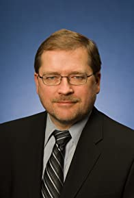 Primary photo for Grover Norquist