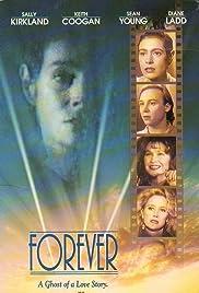 Forever Poster