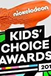 Nickelodeon Kids' Choice Awards (2001)